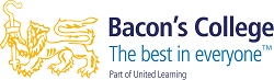 Bacon's College